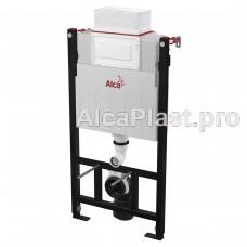Інсталяція AlcaPlast AM118/850 для підвісного унітазу