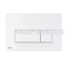 Кнопка управління AlcaPlast M570