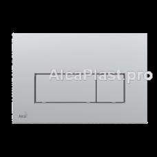 Кнопка управління AlcaPlast M572