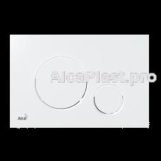 Кнопка управління AlcaPlast M670