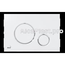 Кнопка управління AlcaPlast M770