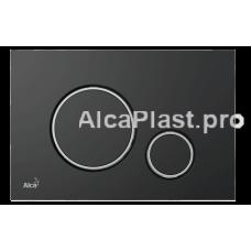 Кнопка управління AlcaPlast M778