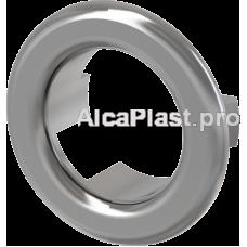 Обрамлення переливу AlcaPlast A22
