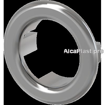 Обрамлення переливу AlcaPlast A21