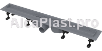 Водовідвідний жолоб AlcaPlast APZ12-750 Optimal