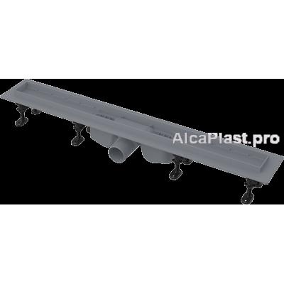 Водовідвідний жолоб AlcaPlast APZ12-850 Optimal