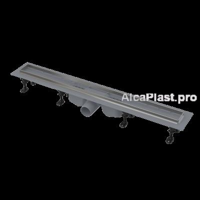 Водовідвідний жолоб AlcaPlast APZ22-950 Optimal