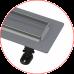 Водовідвідний жолоб AlcaPlast APZ22-850 Optimal