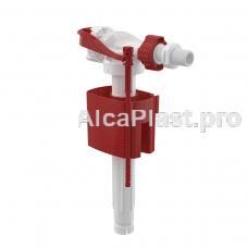 "Впускний механізм AlcaPlast A150-3/8"""