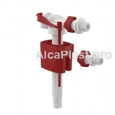 Впускний механізм AlcaPlast A150UNI
