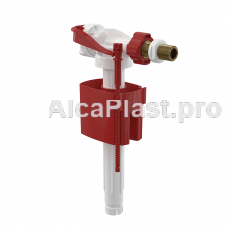 "Впускний механізм AlcaPlast A160-3/8"""