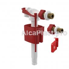 Впускний механізм AlcaPlast A160UNI