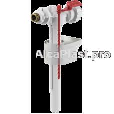 "Впускний механізм AlcaPlast A16M-3/8"""
