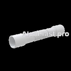 Гнучке з'єднання Alcaplast A720, 50/40×40/50