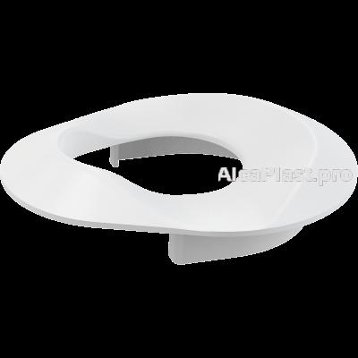 Сидіння для унітазу - дитяче AlcaPlast A68