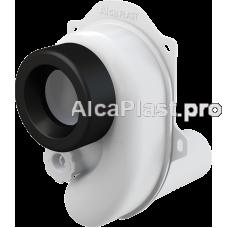 Сифон для пісуара AlcaPlast A45B