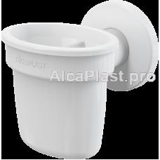 Воронка зСифоном AlcaPlast AKS1