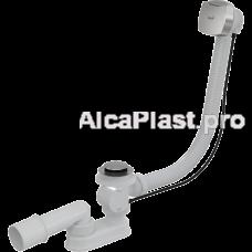 Сифон для ванни AlcaPlast A55K NEW