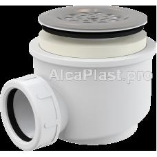 Сифон для піддону AlcaPlast A46-60