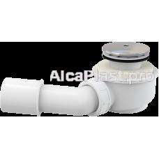 Сифон для піддону AlcaPlast A471CR-50