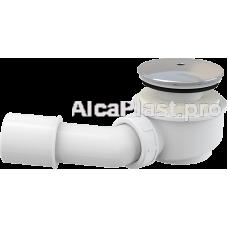 Сифон для піддону AlcaPlast A471CR-60