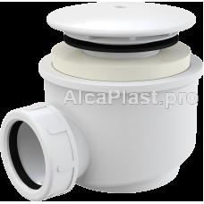 Сифон для піддону AlcaPlast A47B-60