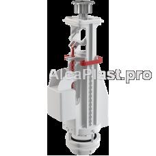 Зливний механізм Alcaplast A08A