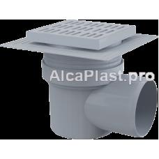 Зливний трап Alcaplast APV10
