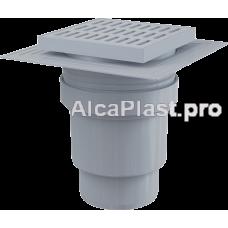 Зливний трап Alcaplast APV11