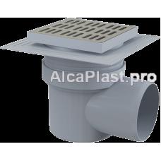Зливний трап Alcaplast APV12