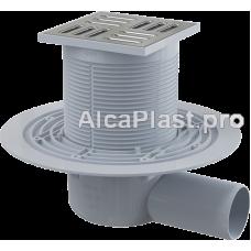 Зливний трап Alcaplast APV1321