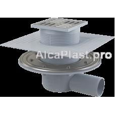 Зливний трап Alcaplast APV1324