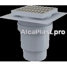 Зливний трап Alcaplast APV13