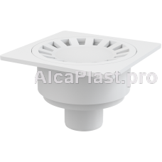 Зливний трап Alcaplast APV16