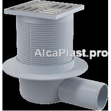 Зливний трап Alcaplast APV1