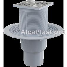 Зливний трап Alcaplast APV2321