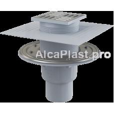Зливний трап Alcaplast APV2324