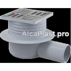 Зливний трап Alcaplast APV26