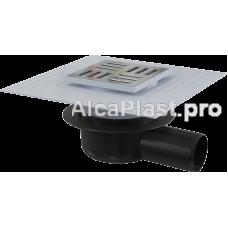 Зливний трап Alcaplast APV26C