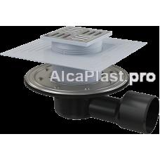 Зливний трап Alcaplast APV3344