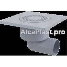 Зливний трап Alcaplast APV3