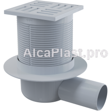 Зливний трап Alcaplast APV5111