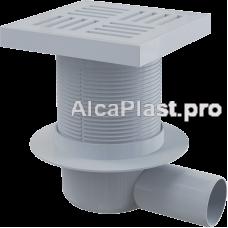 Зливний трап Alcaplast APV5211