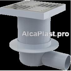 Зливний трап Alcaplast APV5411