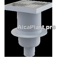 Зливний трап Alcaplast APV6411