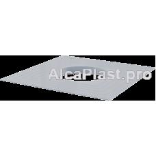 Комір з 2-х рівневої ізоляцією d = 105 AlcaPlast APV0003