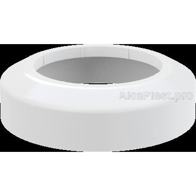 Обрамлення для унітазу мале d110 AlcaPlast A98