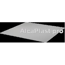 Гідроізоляційна самоклеюча фольга 1300 × 1300 Alcaplast AIZ3