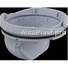 Гідрозатвор сухий Alcaplast APV0030