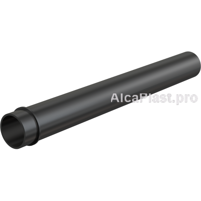 Подовжувач для підвода води Alcaplast M147